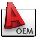 CAD+T OEM