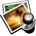 PrintScreener