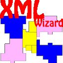 XMLwizard