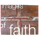 Images of Faith