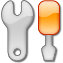 System Energizer