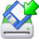 Static Windows Mail Backup Express