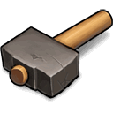 MSBuild Shell Extension