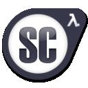 ssClient