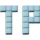 Tile Pile