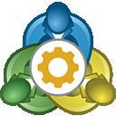 MetaTrader Manager