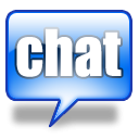 PCWhirl.biz Desktop Chat