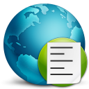 Create List of Files On FTP Server Software