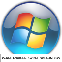 Get Your Windows Product Key Software