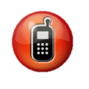 Bank of GSM Flash File Links by:White