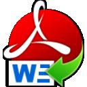 AnyBizSoft PDFtoWord