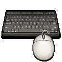 BN+ Key Logger