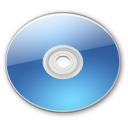 Okoker DVD Clone