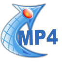 Altdo MP4 to AVI WMV DVD Converter&Burner