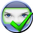 EyeProtectorPro