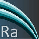 Radiopholio