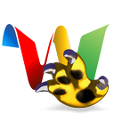 Google Wave Notifier