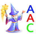 MediaSanta AAC Converter