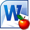 MS Word Teacher Lesson Plan Template Software
