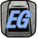 EasyGate PCManager