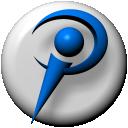 POV-Ray for Windows RC7