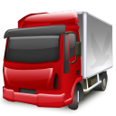 ORMA GPS Client