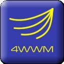 4W WebMerge