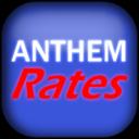 Anthem Rate Calculator