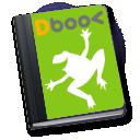 POPular Dictionary Online