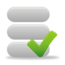 Delphi database examples