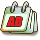 Address Book (c:Program Files)