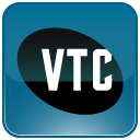 VTC AIR Player