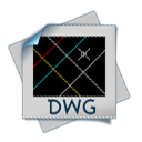 OpenText Brava! DWG Viewer