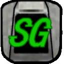 SmartGate PCManager
