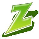 Zip Zoom English