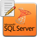 MS SQL Server Editor Software