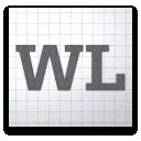 WorkflowLab