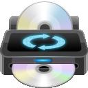 Daniusoft DVD Copy