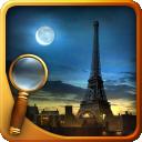 Vampire Romance - Paris Stories