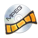 WinX Free DVD to MPEG Ripper
