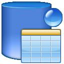 Aqua Data Studio - 64bit