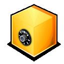 Acubix PicoBackup Outlook Express Edition