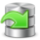 MySQL to MSSQL Converter