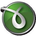 novaPDF Lite Server