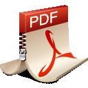 AnyBizSoft PDF Merger