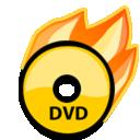 iTake DVD Creator