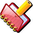 OEM Info Editor XP