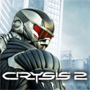 Crysis 2.Limited Edition.v + DirectX 11 Upgrade Pack + High-Res Texture Pack