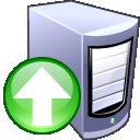 Server Uptime Monitor