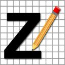 Z-Icon Tool